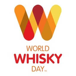 World whisky day 2014 at May 17th