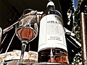 Oban-10-years-Single-Malt-Scotch-Whisky-2